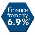 finance-from-6.9