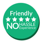 friendly-no-hassle