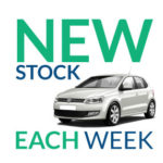 new-stock-each-week