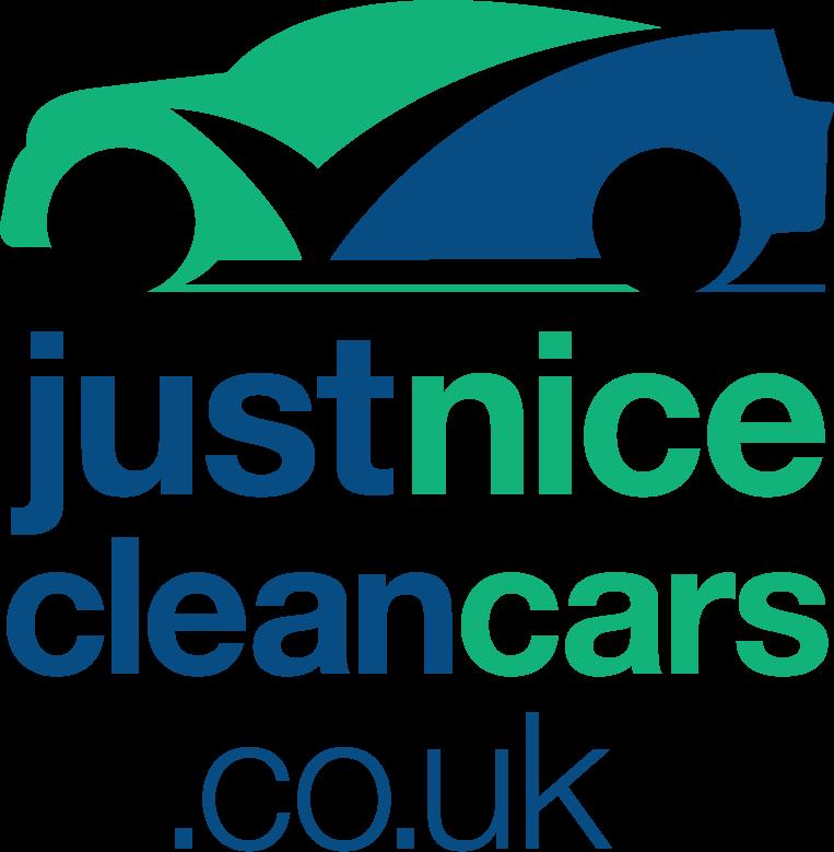 Used Peugeot 107 Urban 2007 in Warwick | Just Nice Clean Cars
