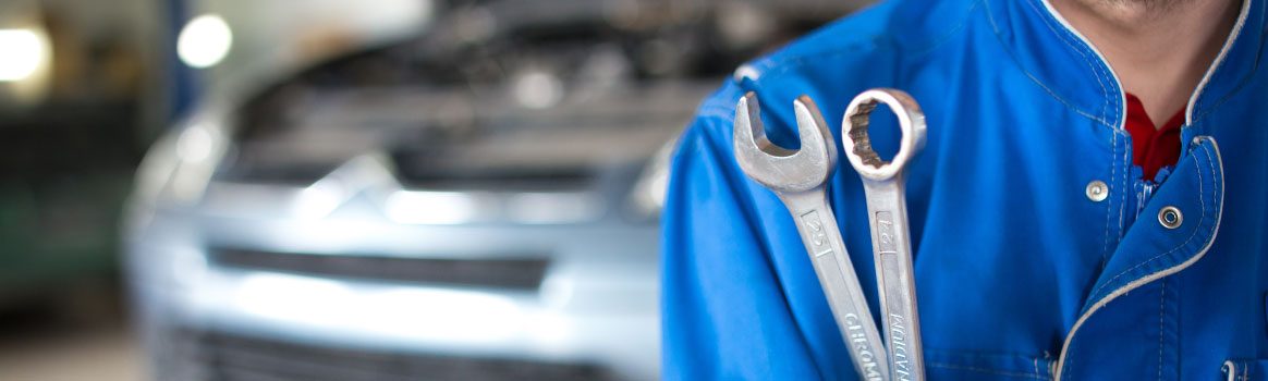 Servicing and MOT JustNiceCleanCars
