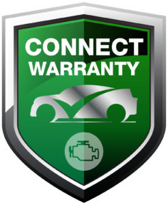 connect warranty-01
