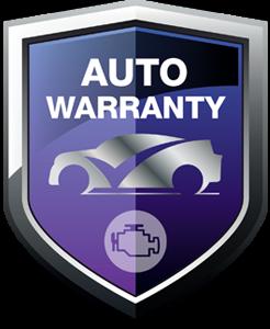 driver-warranty-01-246x300