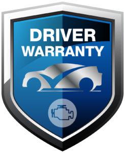 driver warranty-01