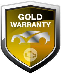 gold warranty-01