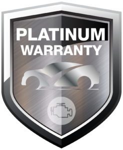 platinum warranty-01