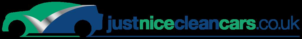 JNCC logo2