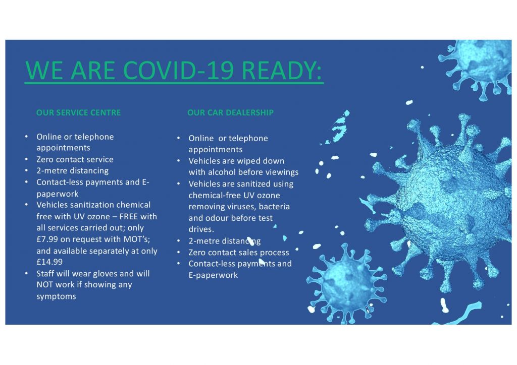 JNCC We are COVID-19 ready pop up-page-001