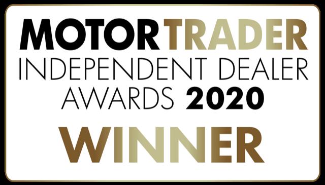 motor-trader-award-2020